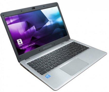 Impression U141-i34010 и Impression U141-i54200 - производительные ультрабуки по отличной цене