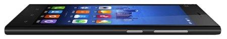 Два телефона Xiaomi вошли в десятку самых продаваемых смартфонов февраля
