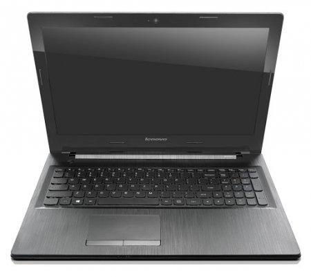 Lenovo выпустит ноутбук IdeaPad G50 за $400