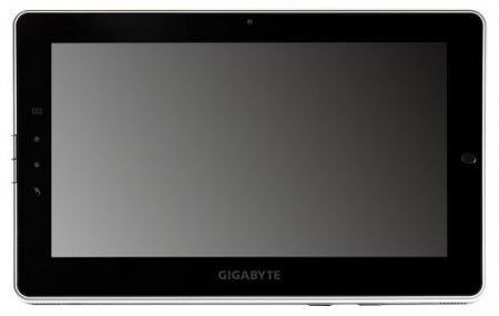 Планшет Gigabyte GSmart GX2 получит 13,7'' дисплей Full HD и 12-мп камеру