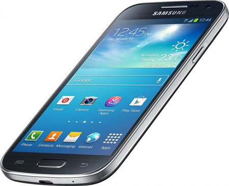 Digitimes: Samsung, HTC и Sony Mobile готовят запуск мини-моделей флагманских смартфонов