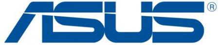 ASUS MeMO Pad ME181 - 8-дюймовый Android-планшет на основе платформы Intel Bay Trail