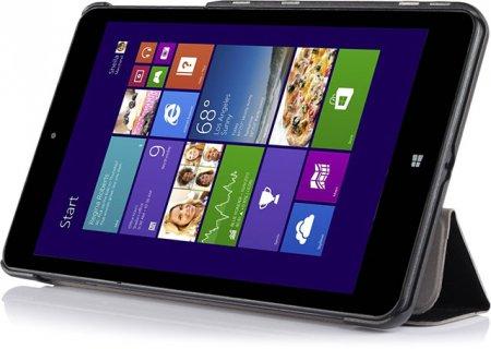 Фото дня: планшет Microsoft Surface Mini замечен на сайте Amazon