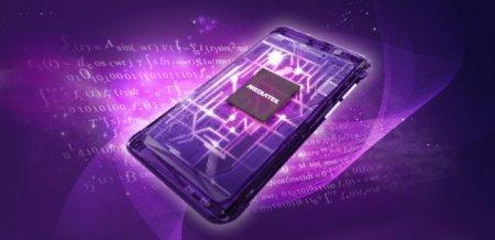 Бюджетный смартфон Google Nexus может получить 64-битный процессор