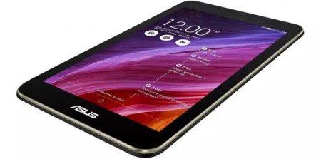 Знакомимся с доступным планшетом ASUS MeMO Pad ME176C