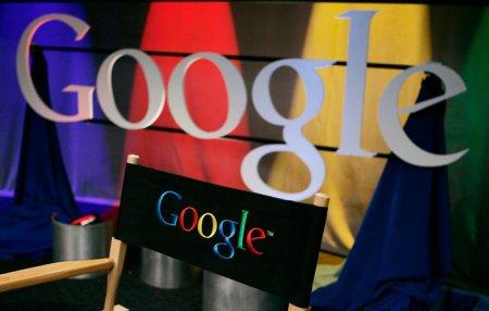 Google запатентовала ноутбук с отсеком для смартфона