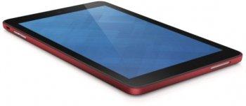 новинка Dell готовит новый планшет Venue 8 с Merrifield и Android 4.4