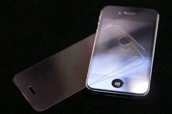 новинка Samsung и LG покроют экраны своих смартфонов сапфировым стеклом