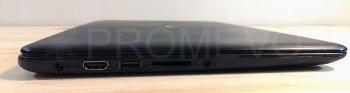 """новинка Видео дня: знакомство с 13"""" хромбуком ASUS C300 13 на базе Bay Trail"""