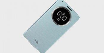 новинка Стала известна стоимость первого смартфона с лазерным автофокусом